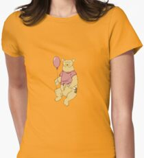 Silly Old Bear T-Shirt