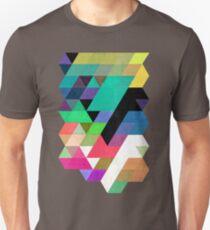 Qy^dyne T-Shirt