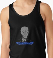 Best You Forget Tank Top