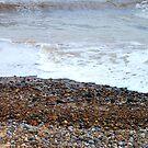 A Stroll On The Beach! by DCLehnsherr