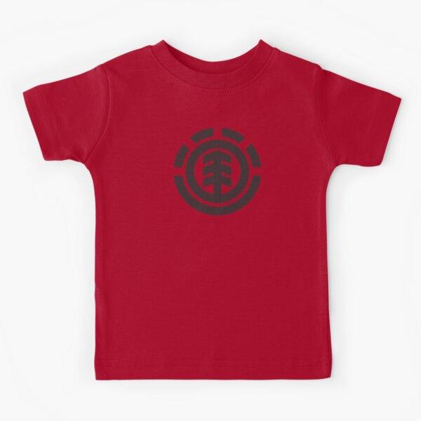 Intitulado Camiseta para niños