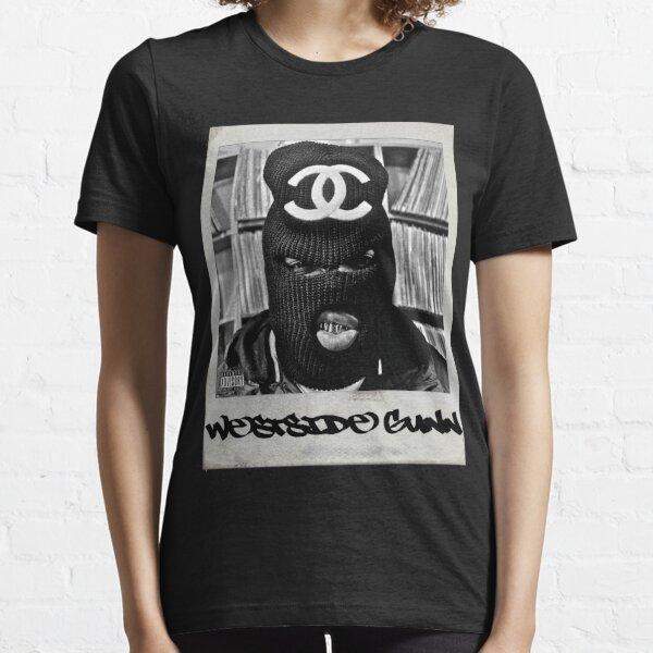 Westside Gunn Camiseta esencial
