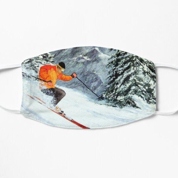 Ski Face Masks Redbubble