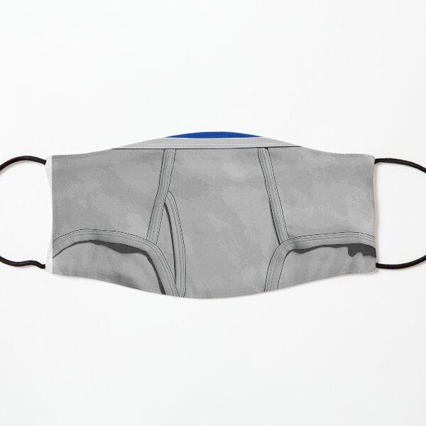 Old Underwear Kids Mask