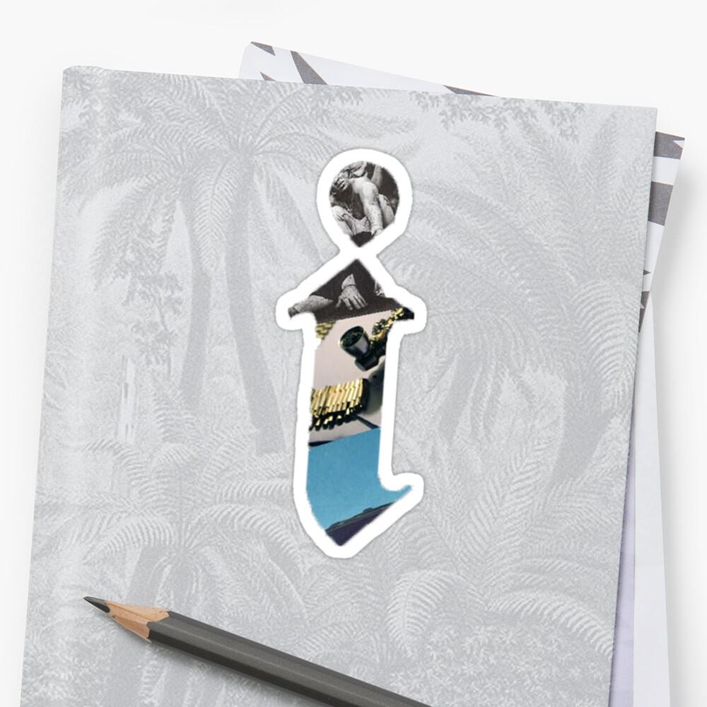 Kendrick Lamar I Design by CallumT