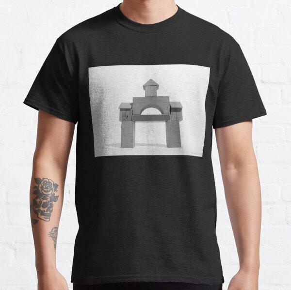 KONSTRUKTION #3 Classic T-Shirt