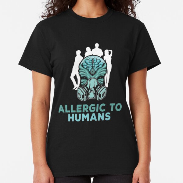 cat universe Boys Youth Graphic T Shirt Design By Humans