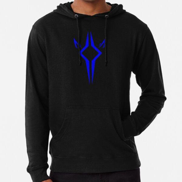 Ahsoka Emblem Lightweight Hoodie