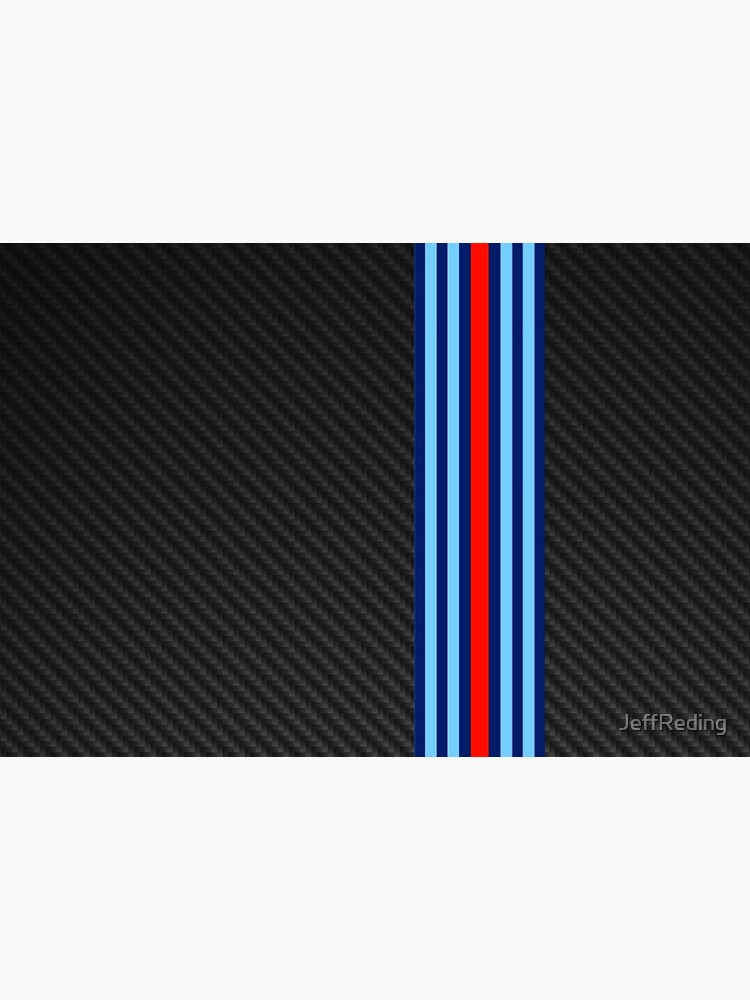 «Bande de course en fibre de carbone 3» par JeffReding
