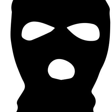 mask by dogxdad