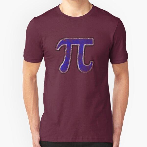 pi sports Slim Fit T-Shirt