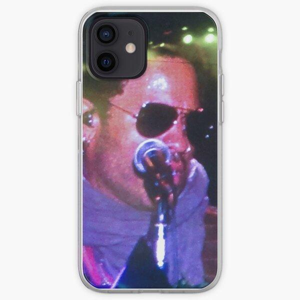 Lenny iPhone Soft Case