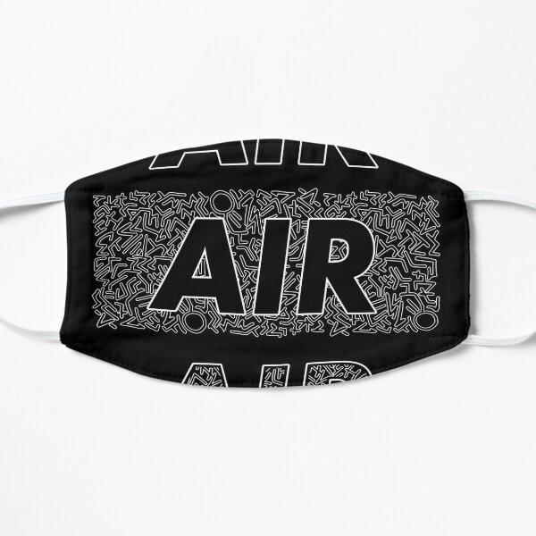 Nike aérodynamique Masque sans plis