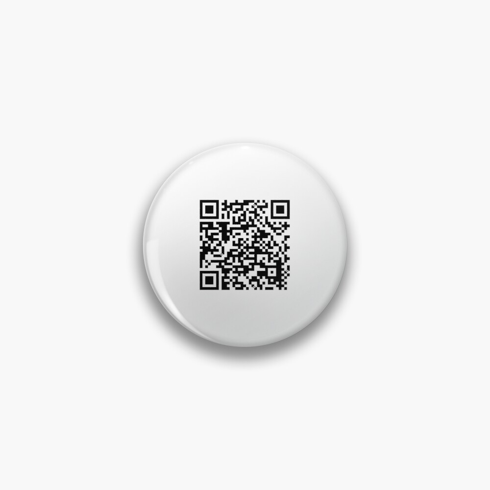 qr code for a free pdf of the communist manifesto by karl marx and friedrich engels Pin