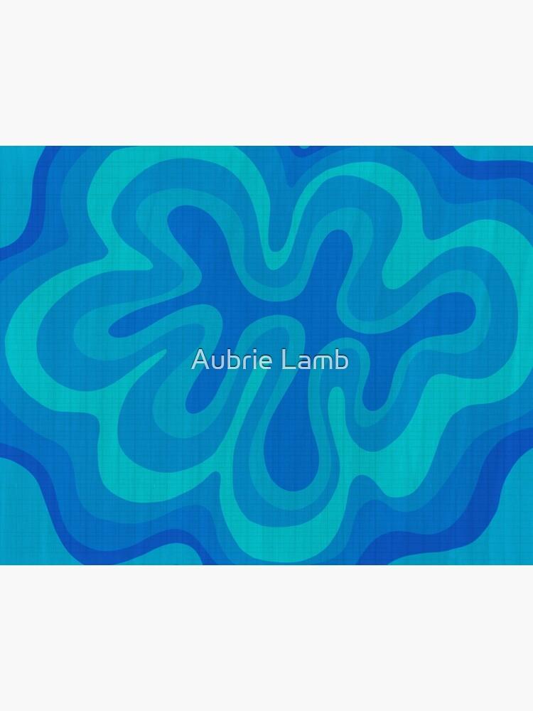 Retro Sensation by Aubb
