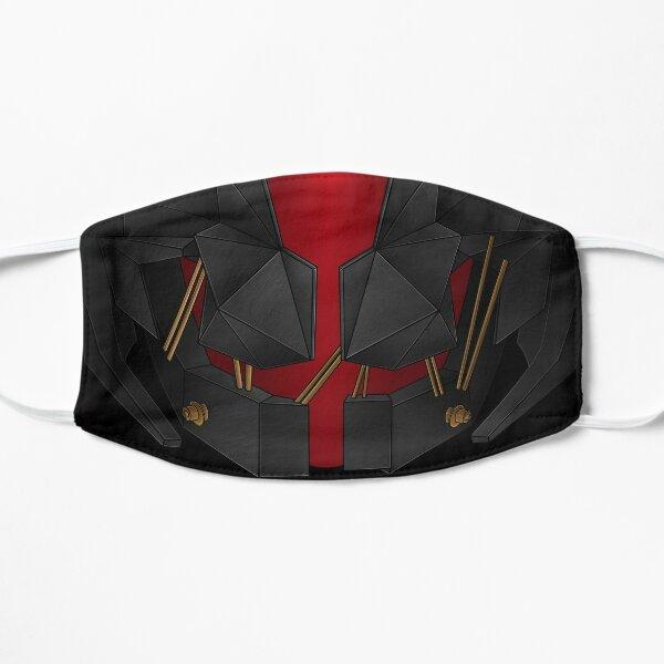 Corvo Attano Mask Mask