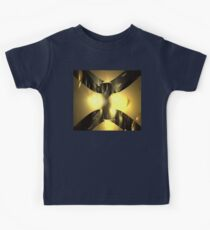 Armour Kids Clothes