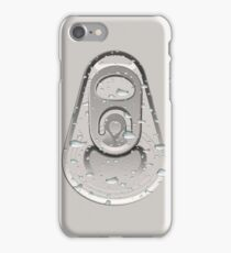 Funny Drink Can Cap iPod / iPhone 5 Case / iPhone 4 Case  / Samsung Galaxy Cases  iPhone Case/Skin