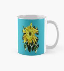 Cheery Sunflowers everywhere... * Mug