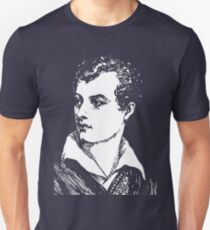 LORD BYRON T-Shirt