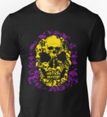 Enemy of Eternia Slim Fit T-Shirt
