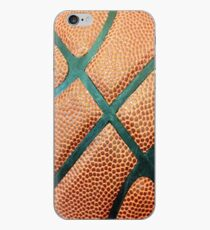 Basketball texture iPhone case 4/4s iPhone Case