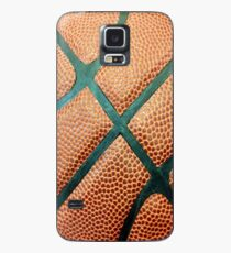 Basketball texture iPhone case 4/4s Case/Skin for Samsung Galaxy