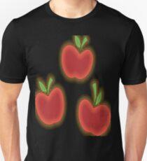 Neon Jack Unisex T-Shirt