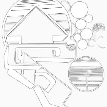 Diagram 601 by bot375