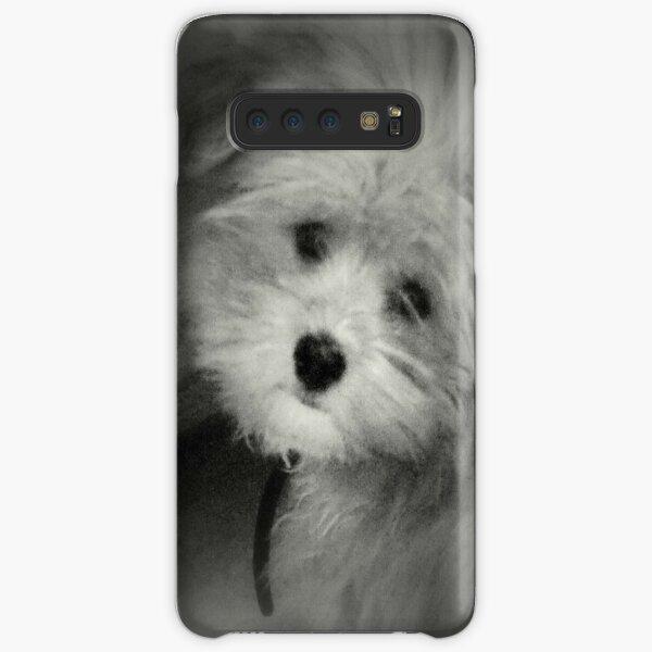 My Boy  Samsung Galaxy Snap Case