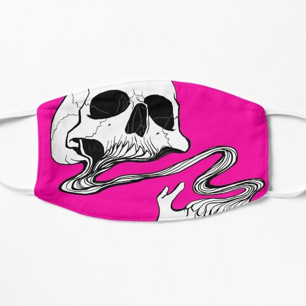 Skull- Grind Flat Mask