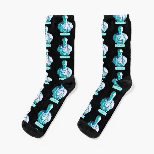 Cicero  Socks