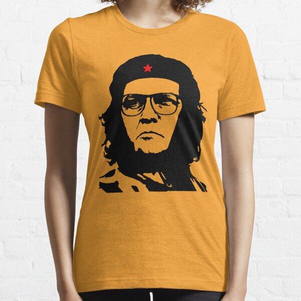 CHE BIELSA T-shirt essentiel