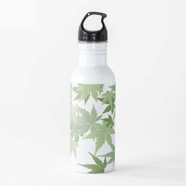 Japanese Maples, Spring 2020 Water Bottle