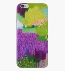 Wetlands iPhone Case