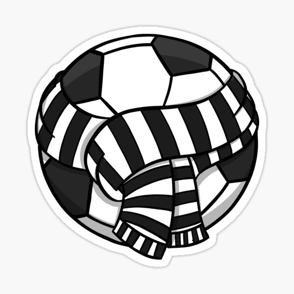West Brom Stickers Redbubble
