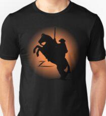 zorro t-shirt T-Shirt