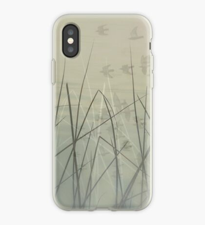 Timesless - Greeting Card iPhone Case