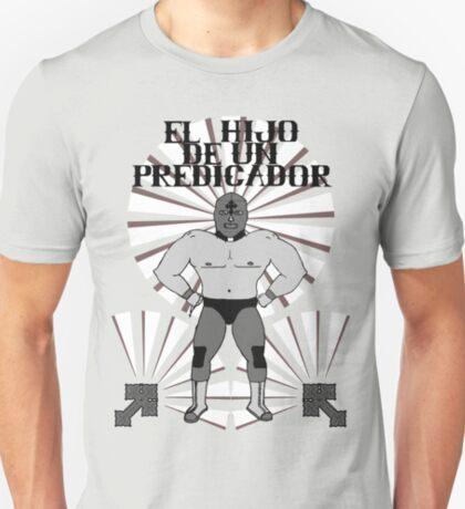 El Hijo III T-Shirt