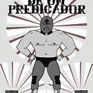 El Hijo III by Placeholder Tees