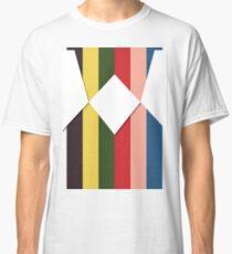 The Worst Zyuranger Shirt Ever Classic T-Shirt