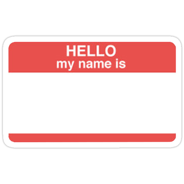 hello my name is by DAVO532
