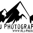 rljsticker by rljphotography