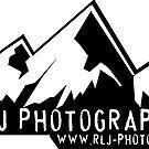 rljstickerinverted by rljphotography