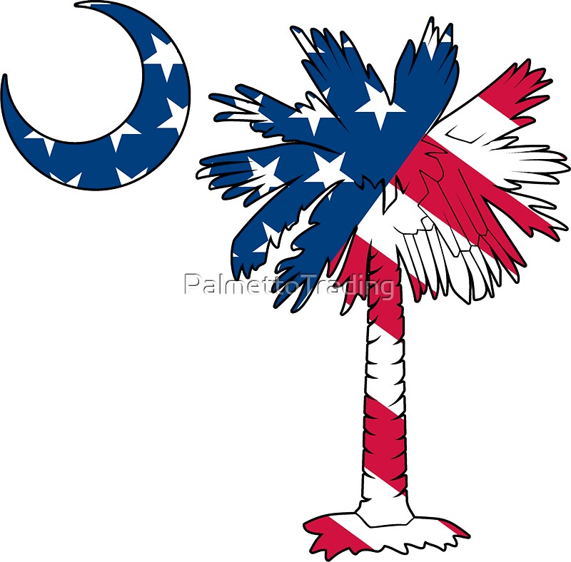 List of synonyms and antonyms of the word palmetto moon for Palmetto tree and moon tattoo