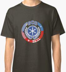 Model UN | Community Classic T-Shirt