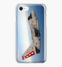 S-3 Viking VS-30 iPhone case 4/4s iPhone Case/Skin