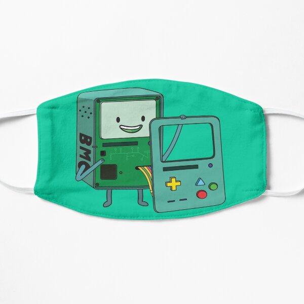 BMO Flat Mask