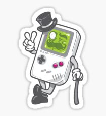 Smash! - STICKER Sticker