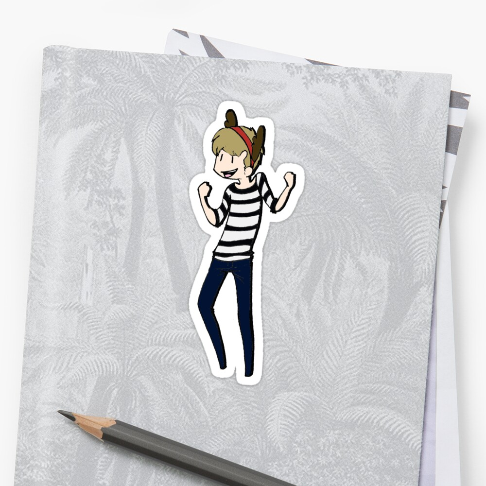 It's A Sherlock Christmas- John by imbusymycroft